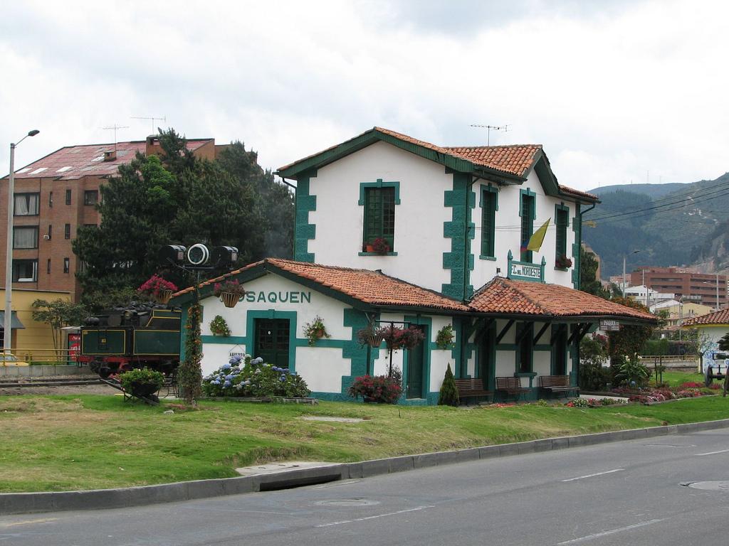 Foto por https://www.flickr.com/photos/rotarazona/