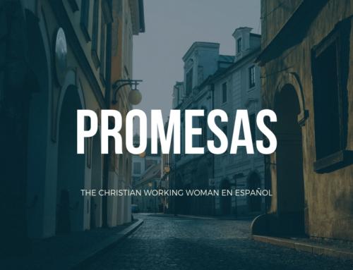 Promesas Parte 4