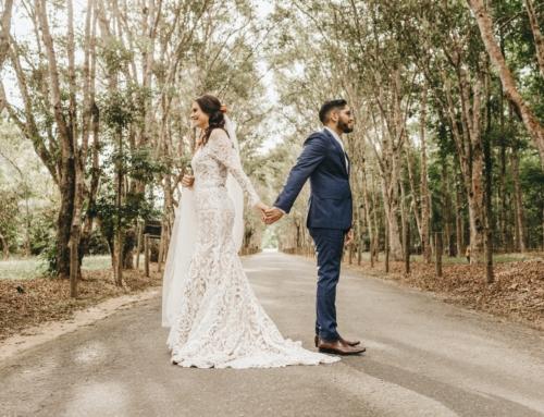 ¿Estás listo para un matrimonio cristiano?