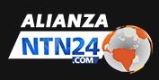 Su Presencia Radio Logo
